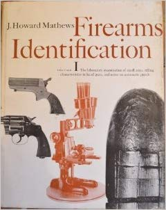 Mathews book